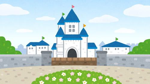 bg_oshiro_castle