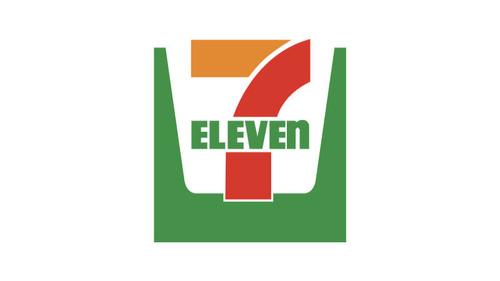 seven-eleven.001