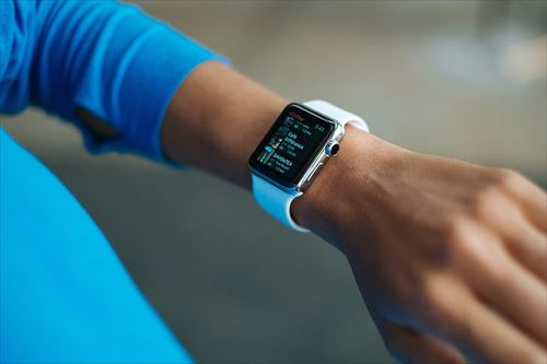 smart-watch-apple-technology-style-preview_R