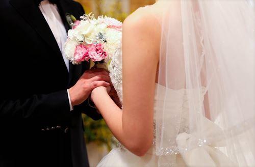 dress_up_bouquriest_groom_tuxedo_ribbon-1215113_R