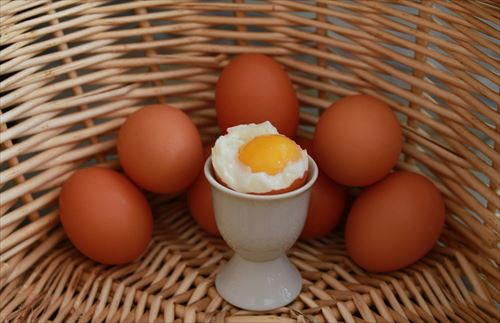 eggs-750847_1280_R