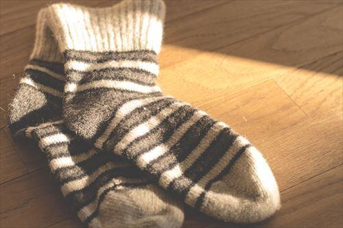 socks-1906060_1280_R