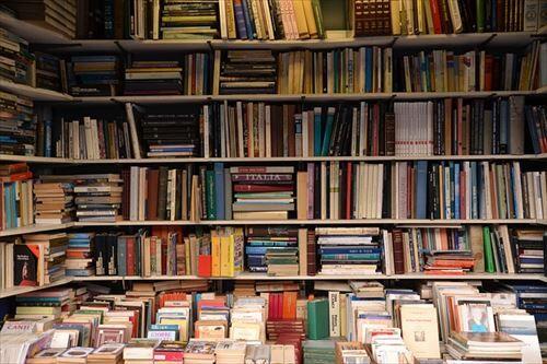 books-4499167_640_R
