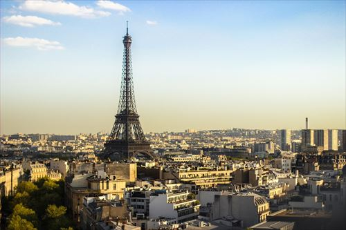 eiffel-tower-953590_1280_R