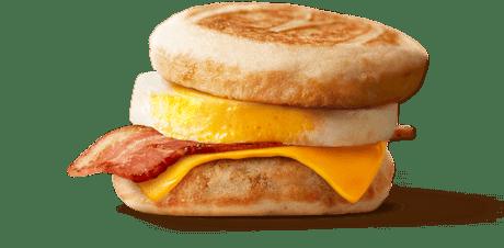 8641-McGriddle-Bacon-Egg