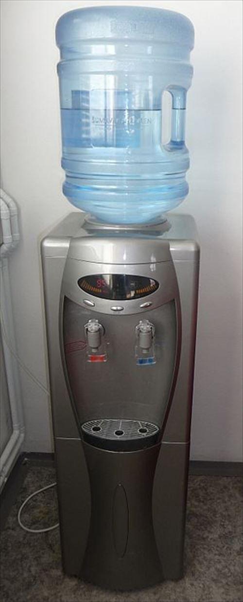 300px-Watercooler_(2)_R