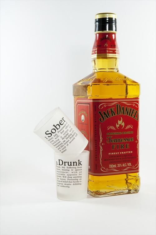 whisky-2641469_960_720_R