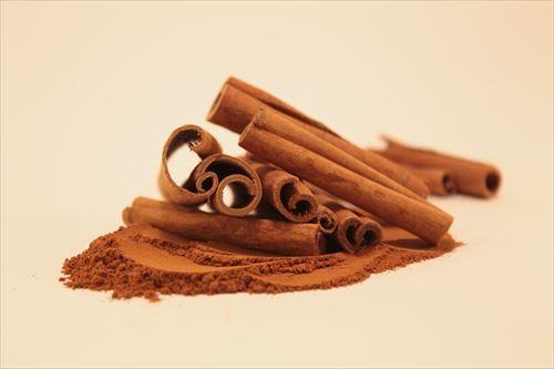 cinnamon-2847867_1280_R