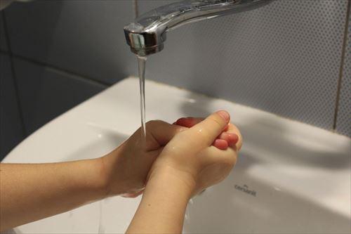 hygiene-2945807_1280_R