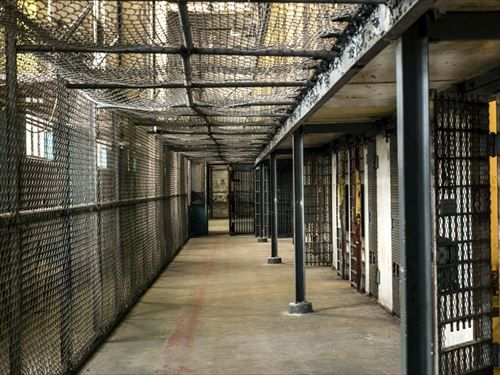 or_high_security_prison-496838_R