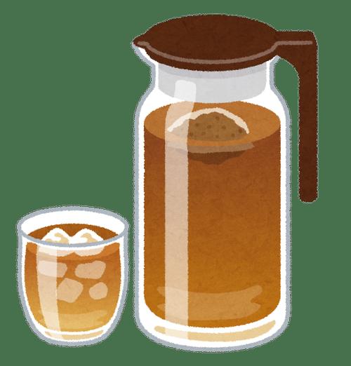 drink_mugicha_pot