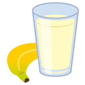 drink_banana_juice-300x300