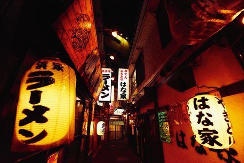 japan_nightshotramen_yokohama_yakitori-267333_R