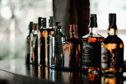 beverage-3507413_1280_R