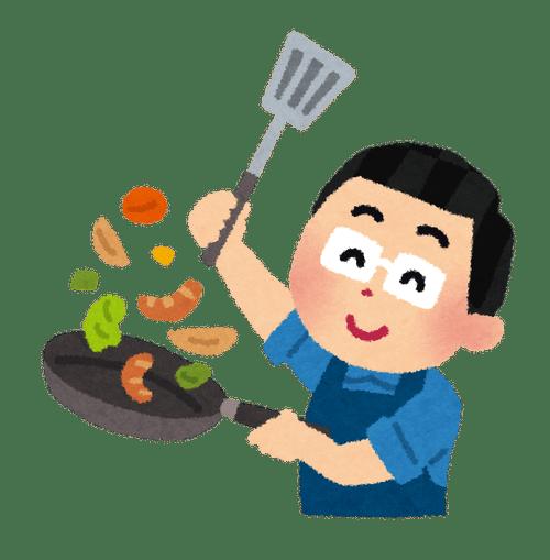 cooking_papa-2