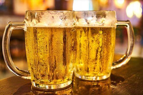 beer-3711733_1280_R