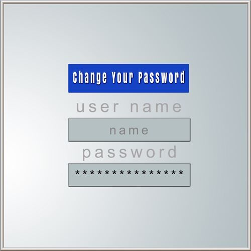 dialog-box-change-password-1452058374wTi_R