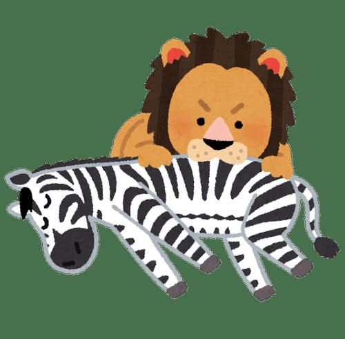 animal_jakuniku_kyousyoku