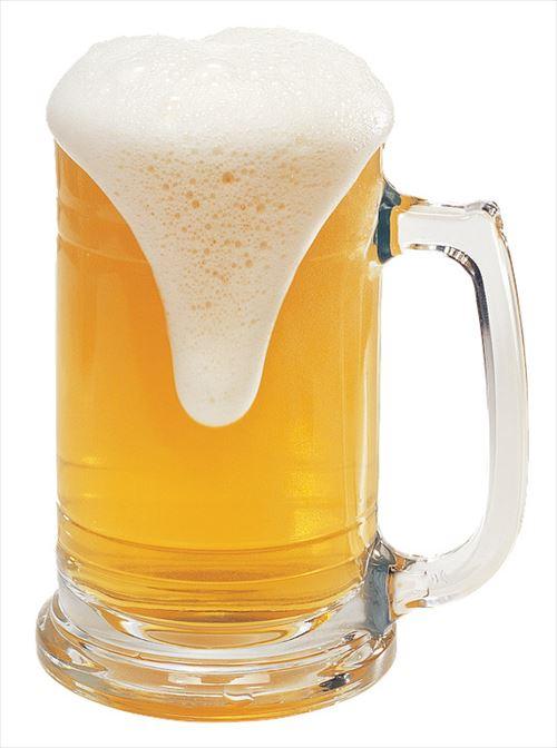 beer-1538754_960_720_R