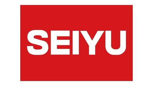 img_seiyu