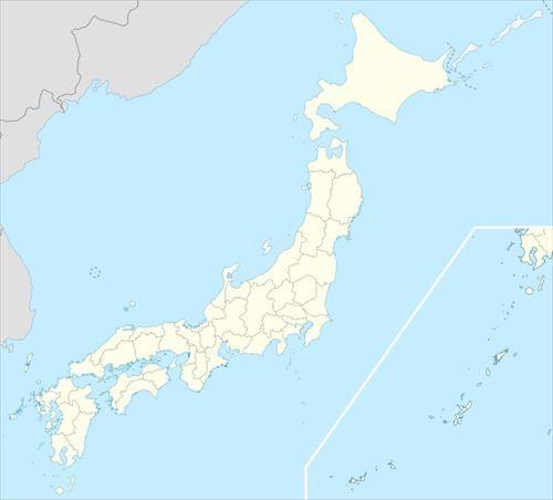 Ryukyu_Islands.svg_R