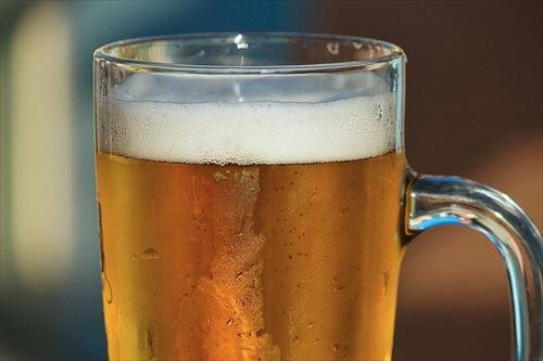 beer-4331153_640_R