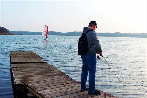 fishing-spiningowe-4593093_640_R