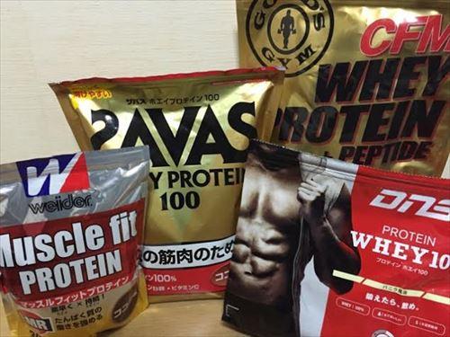 protein-list_R