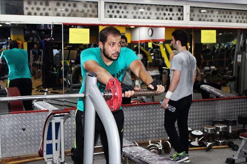 gym-1046954_1280_R