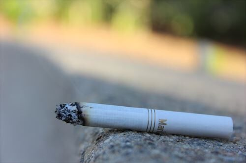 ng_quit_smoking_lung_cancer_ash-637068_R
