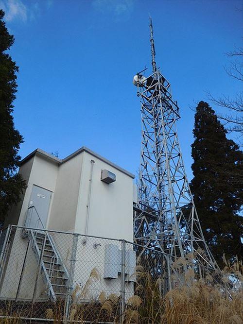 shi_Analog_TV_Relay_Station_2018_R