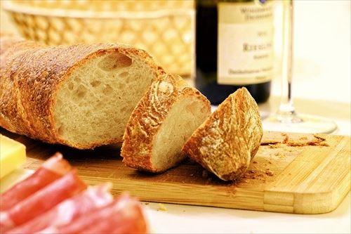 bread-4040944_640_R