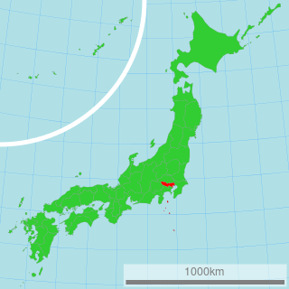 320px-Map_of_Japan_with_highlight_on_13_Tokyo_prefecture.svg