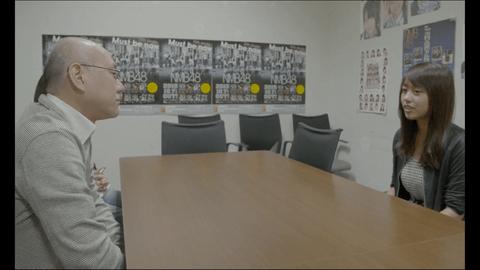 【元NMB48】沖田彩華プロデュースのアイドル「ルールを守れる人(恋愛禁止等)」を募集