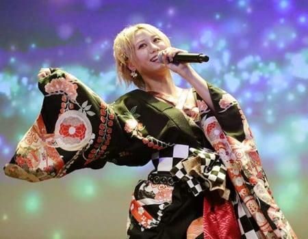 【SKE48】新センター古畑奈和、実力兼備・金髪ピアス「AKB48グループ内にもいい意味で刺激を与えている」