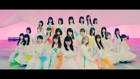 【AKB48G】現段階で各グループ1番のルックスメンバーってこれだよな【坂道G】
