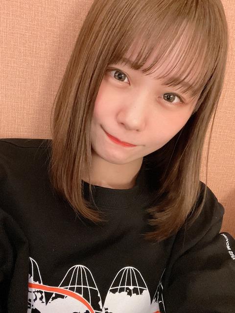 【朗報?】チーム8ツアーファイナル、卒業生は出ない模様!!【AKB48】