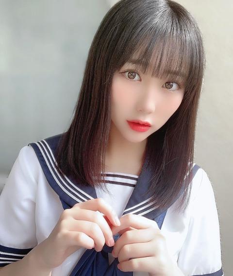 【HKT48】田中美久「HKT受ける前にソニーのオーディション受けて合格した」「ソニー入り断ってHKTオーディション受けて合格してHKT入った」【みくりん】