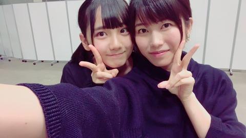 【AKB48】田口愛佳ってかわいいよね?【16期】