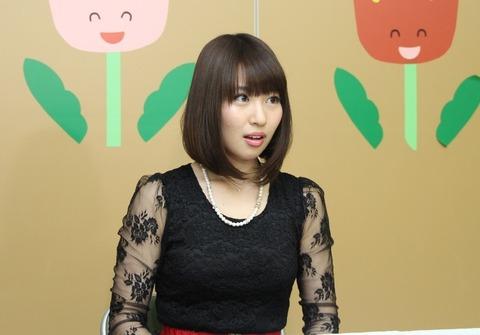 【正論】元AKB48増田有華、NGT48運営の対応にブチ切れ「防犯ベルって襲われてからじゃ遅いんや。いつの時代や」