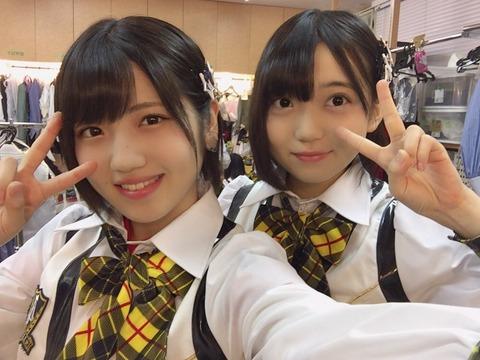 【AKB48】村山彩希が劇場公演出演回数歴代単独1位になり名実ともにシアターの女神になる