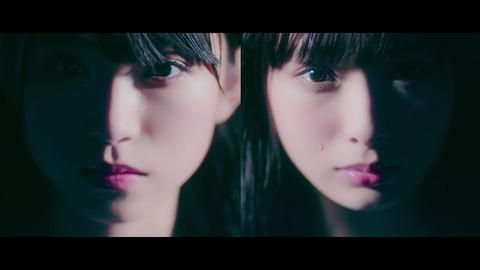 【AKB48】48グループNEXT12「モニカ、夜明けだ」神曲、神MVキタ━━━━(゚∀゚)━━━━!!【山内瑞葵・梅山恋和】