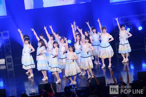 【AKB48】これだけ純本店でリリース、活動しろって言われてるのに何で出来ないの?