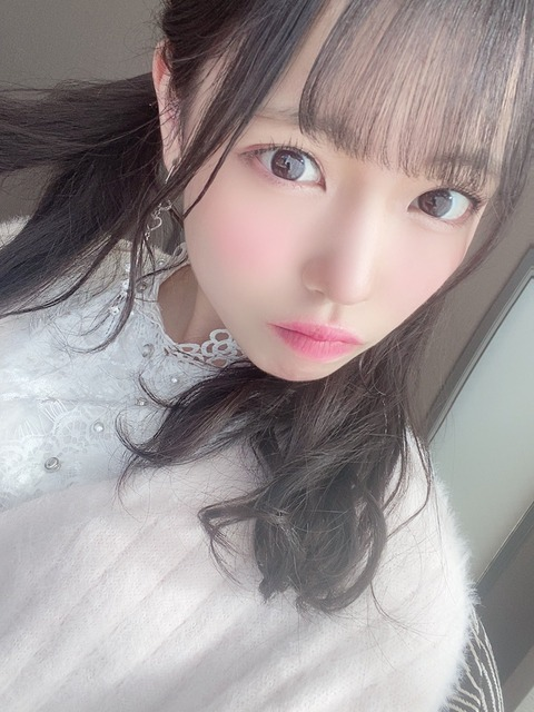 【STU48】岩田陽菜ちゃんのSHOWROOMR配信に妹ぴよ🐤が映ってしまうwww