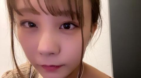 【元AKB48】立仙愛理「アイドルは人気、知名度、話題性が重要でスキルなんて無意味」→反論できる?