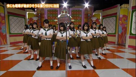 【AKB48】マジムリ学園主題歌「百合を咲かせるか!」AKBINGO特別バージョンが良い!