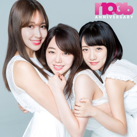 【AKB48】ノースリーブス、ノイエ、フレンチキス、どの派生ユニットが好きだった?