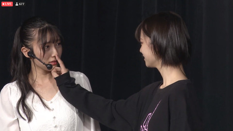 【NMB48】「ムチャクセ公演」再び開催決定!今回は安部若菜プロデュース