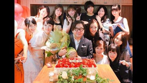 【疑問】秋元康はなぜアイドルを量産するのか?AKB48G、坂道G、ラストアイドル、IZ*ONE、コインロッカーズ、青春高校