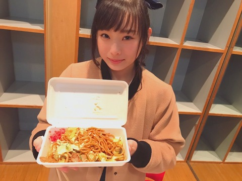 【AKB48G】握手会でロリメンとは何を話せば好かれますか?